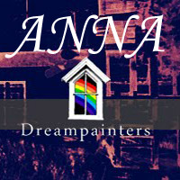 Anna Dreampainters