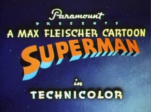 superman fle 1