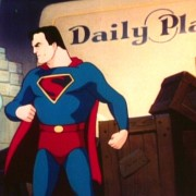 superman fle 2