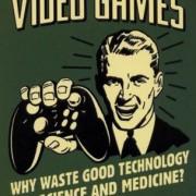 videogames 01
