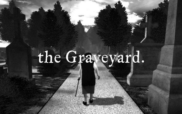 the-graveyard-2008-03-21-14-57-29-57.jpg