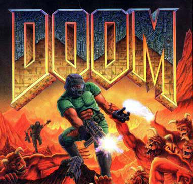 doom-art-original